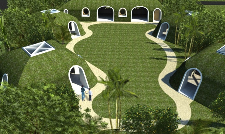 AD-Pre-Fab-Hobbit-Houses-You-Can-Actually-Live-In-02