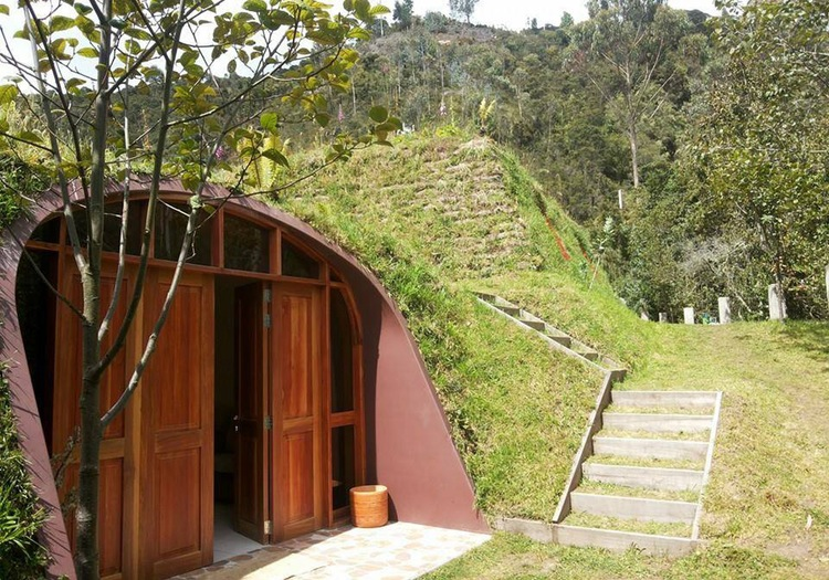 AD-Pre-Fab-Hobbit-Houses-You-Can-Actually-Live-In-03