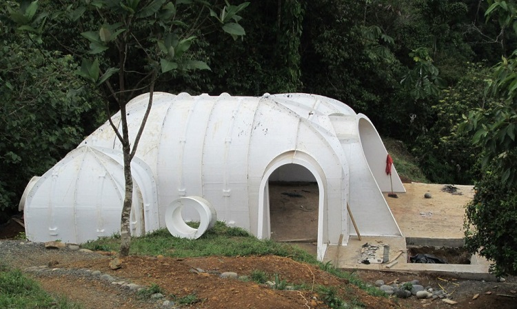 AD-Pre-Fab-Hobbit-Houses-You-Can-Actually-Live-In-05