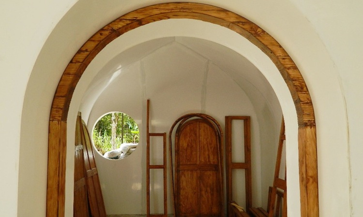 AD-Pre-Fab-Hobbit-Houses-You-Can-Actually-Live-In-10