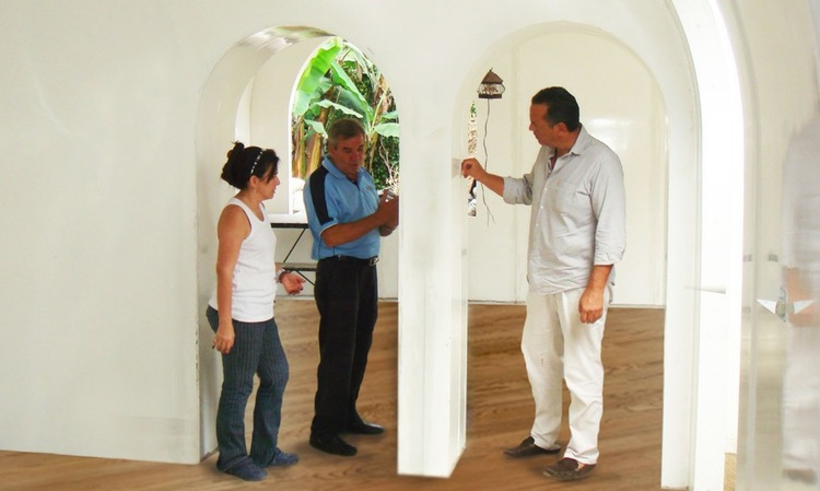 AD-Pre-Fab-Hobbit-Houses-You-Can-Actually-Live-In-11
