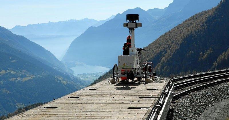 AD-Rhaetian-Railway-Albula-Bernina-Glacier-Express-Bernina-Express-UNESCO-14