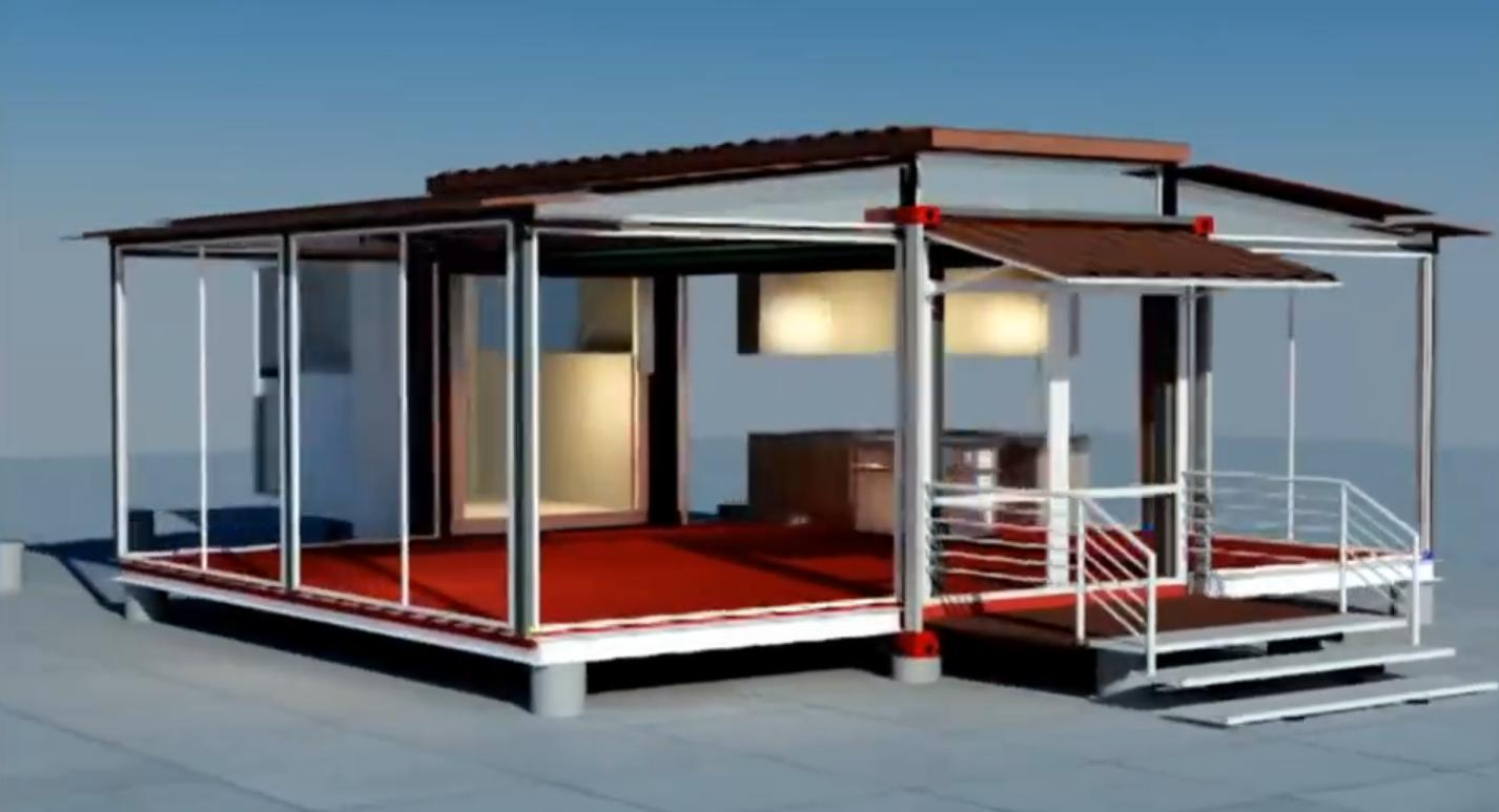 AD-Shipping-Container-House-That-Is-Expandable-And-Comfortable-04