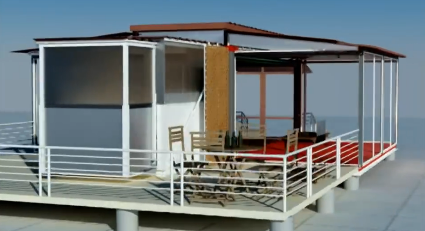 AD-Shipping-Container-House-That-Is-Expandable-And-Comfortable-05