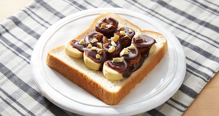 AD-Sliced-Chocolate-Bourbon-Japan-02