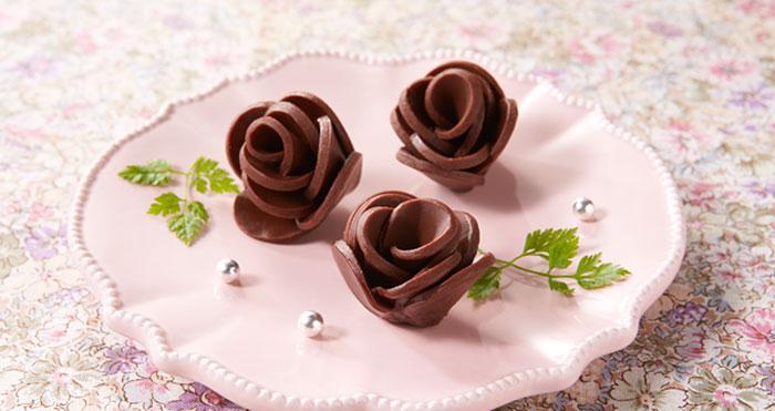 AD-Sliced-Chocolate-Bourbon-Japan-03