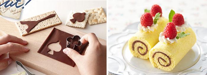 AD-Sliced-Chocolate-Bourbon-Japan-05
