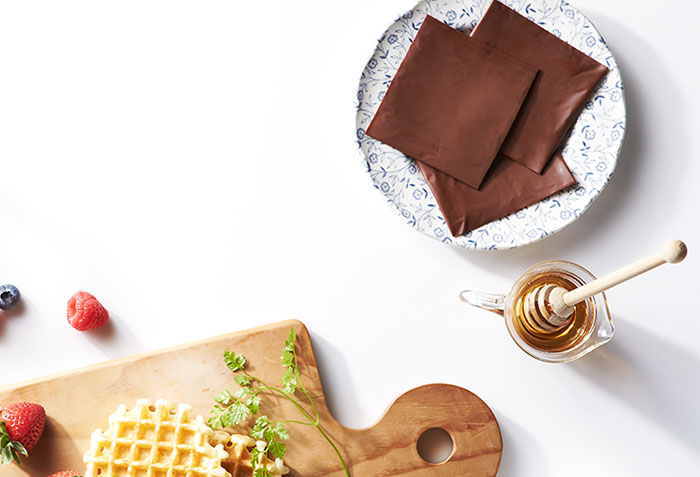 AD-Sliced-Chocolate-Bourbon-Japan-10