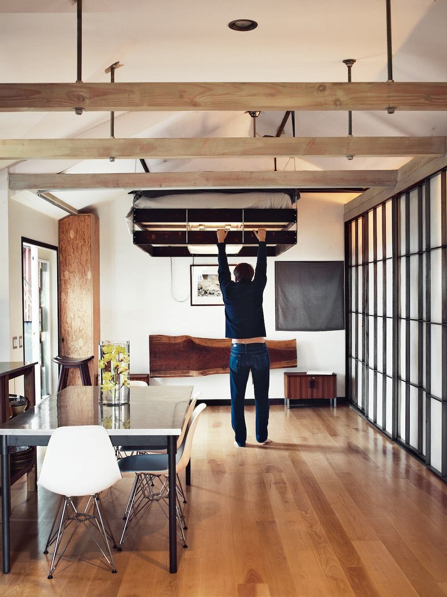 AD-Small-House-Hacks-That-Will-Instantly-Maximize-And-Enlarge-Your-Space-07