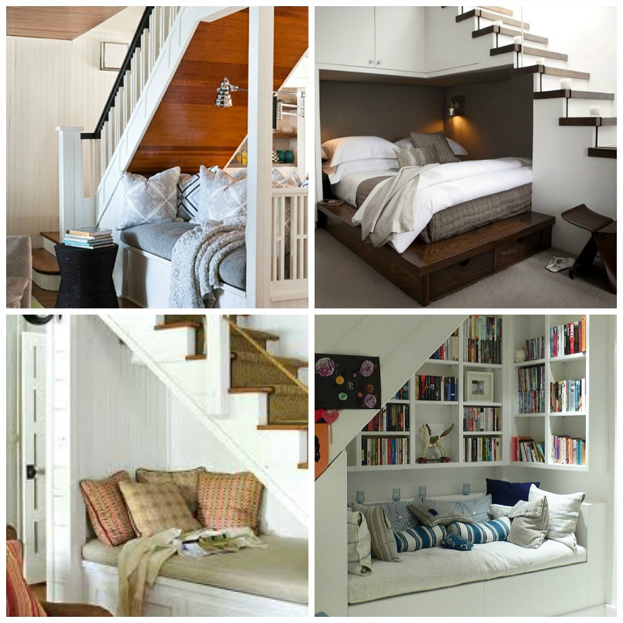 AD-Small-House-Hacks-That-Will-Instantly-Maximize-And-Enlarge-Your-Space-08