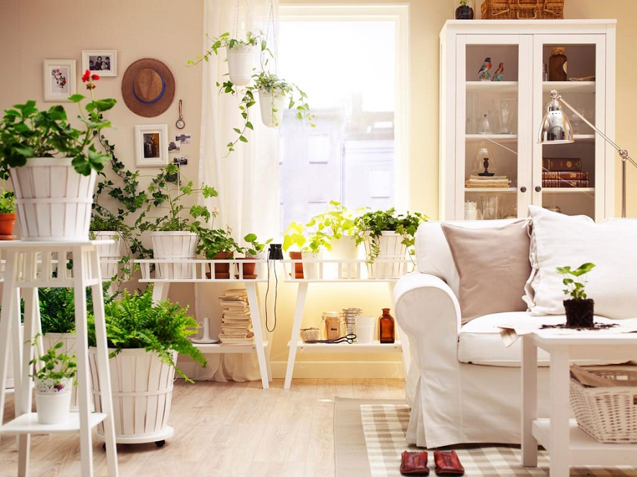AD-Small-House-Hacks-That-Will-Instantly-Maximize-And-Enlarge-Your-Space-12
