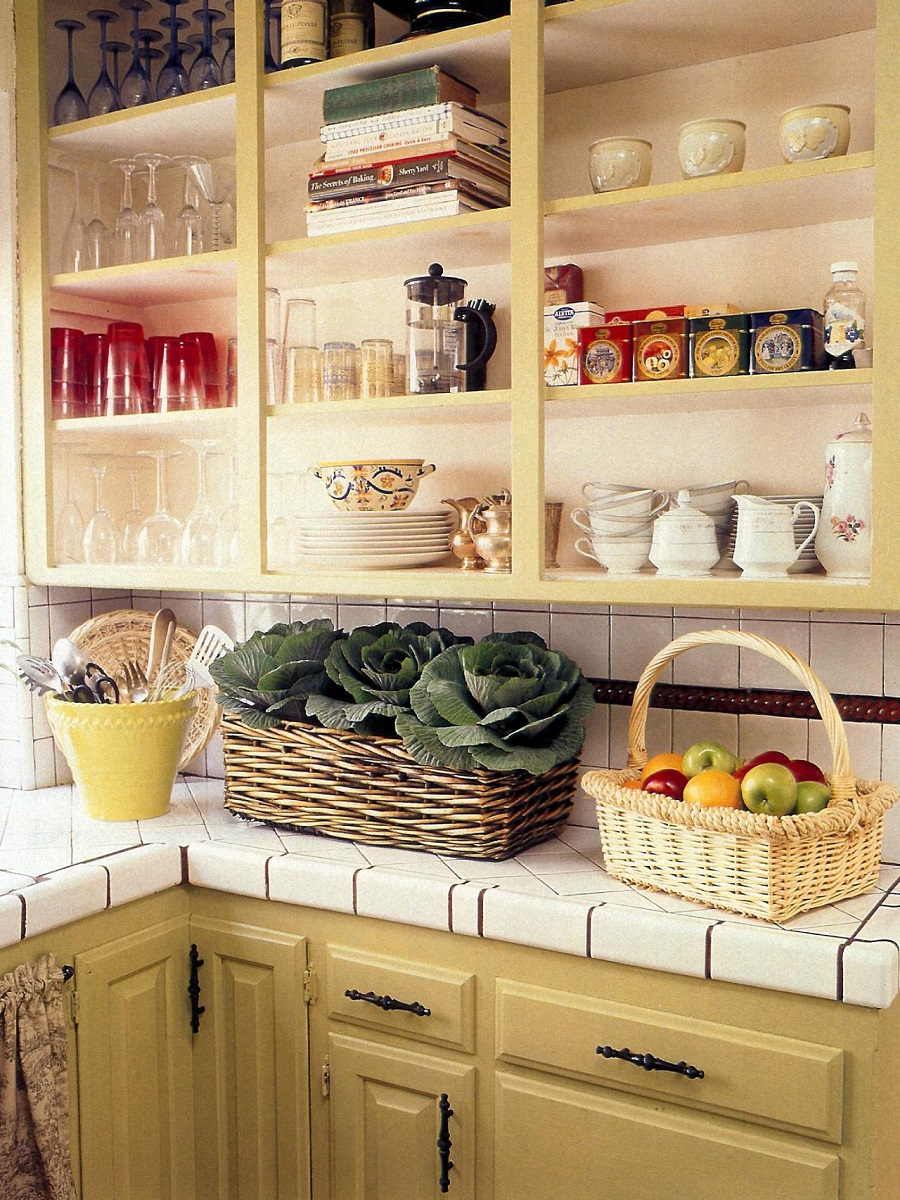 AD-Small-House-Hacks-That-Will-Instantly-Maximize-And-Enlarge-Your-Space-22
