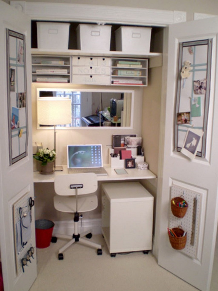 AD-Small-House-Hacks-That-Will-Instantly-Maximize-And-Enlarge-Your-Space-27