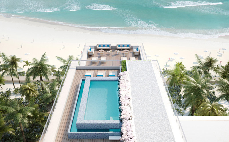AD-Stunning-Miami-Beach-Penthouses-With-Pool-01