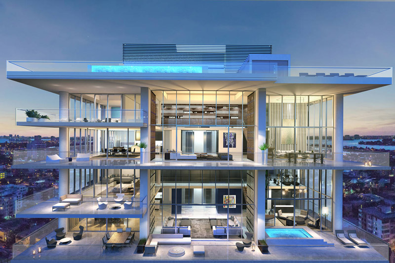 AD-Stunning-Miami-Beach-Penthouses-With-Pool-02