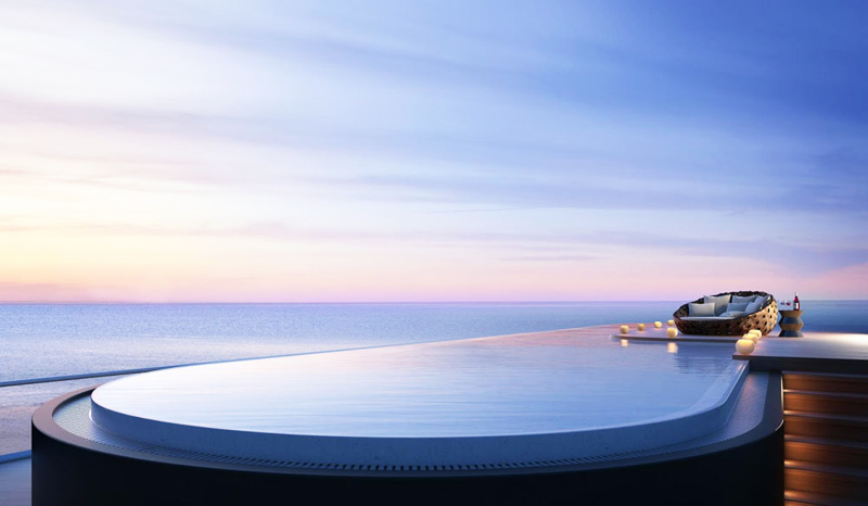 AD-Stunning-Miami-Beach-Penthouses-With-Pool-03-1