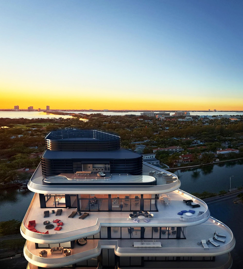 AD-Stunning-Miami-Beach-Penthouses-With-Pool-03-2