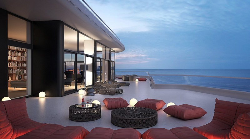 AD-Stunning-Miami-Beach-Penthouses-With-Pool-03-3