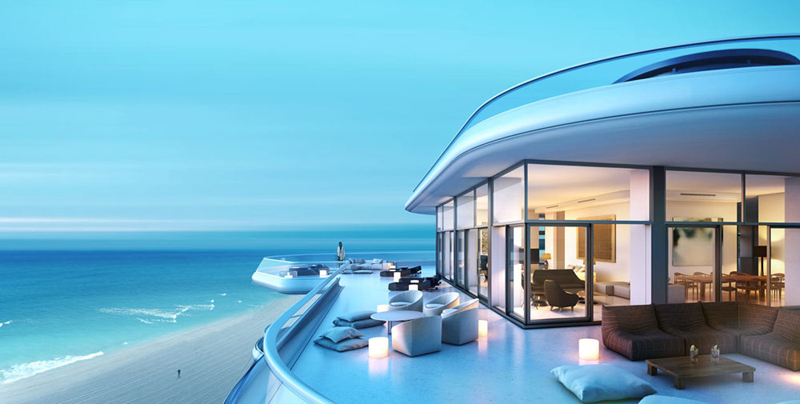 AD-Stunning-Miami-Beach-Penthouses-With-Pool-03