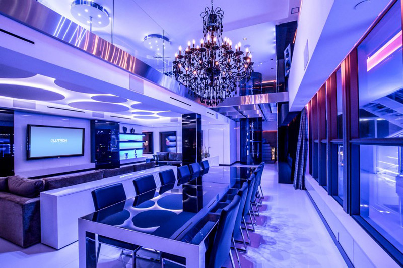 AD-Stunning-Miami-Beach-Penthouses-With-Pool-05-10