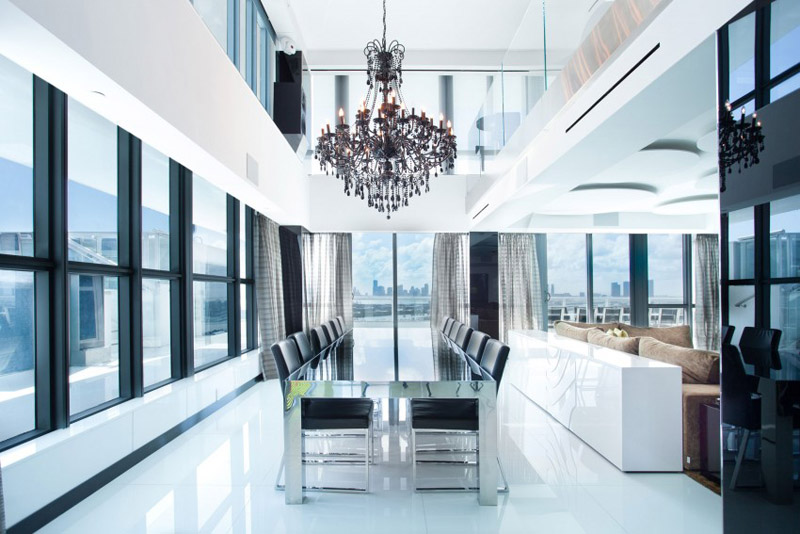 AD-Stunning-Miami-Beach-Penthouses-With-Pool-05-2