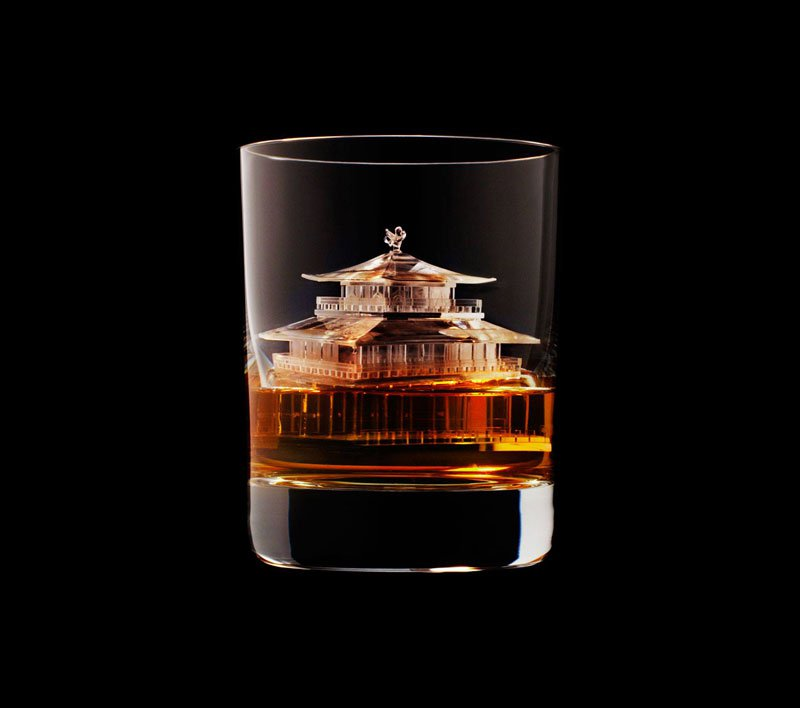 AD-Suntory-Whisky-Tbwa-Hakuhodo-Cnc-Milled-Ice-Cubes-3D-03