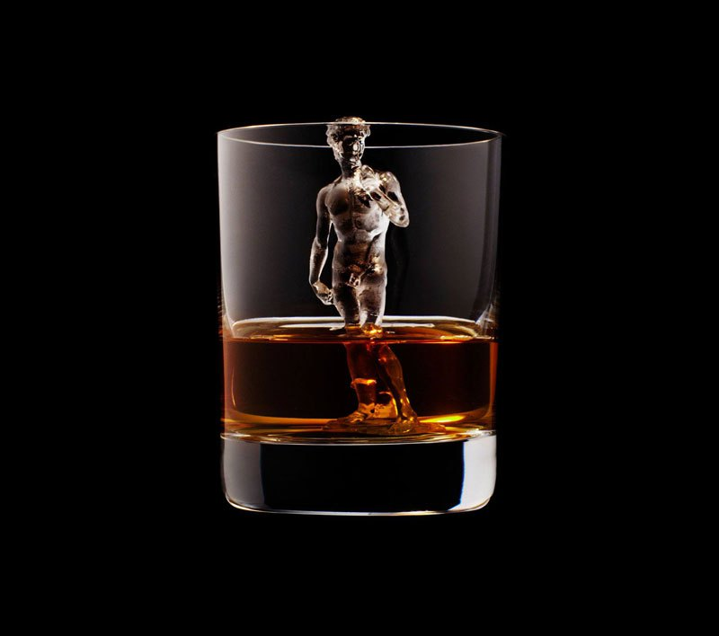 AD-Suntory-Whisky-Tbwa-Hakuhodo-Cnc-Milled-Ice-Cubes-3D-04