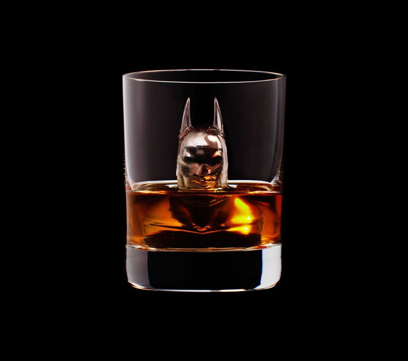 AD-Suntory-Whisky-Tbwa-Hakuhodo-Cnc-Milled-Ice-Cubes-3D-05