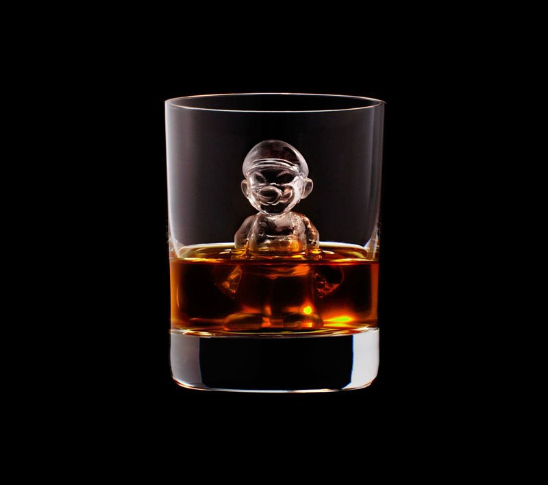 AD-Suntory-Whisky-Tbwa-Hakuhodo-Cnc-Milled-Ice-Cubes-3D-06