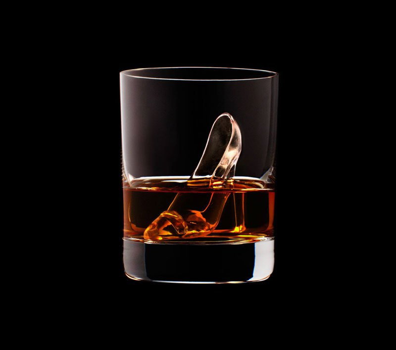 AD-Suntory-Whisky-Tbwa-Hakuhodo-Cnc-Milled-Ice-Cubes-3D-07