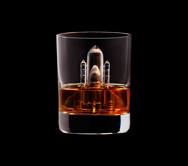 AD-Suntory-Whisky-Tbwa-Hakuhodo-Cnc-Milled-Ice-Cubes-3D-09