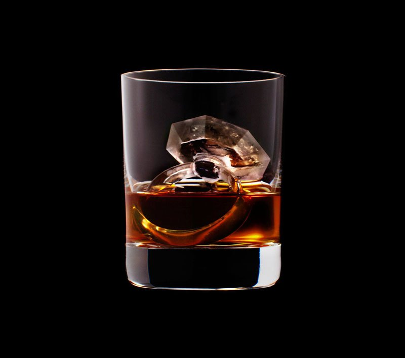 AD-Suntory-Whisky-Tbwa-Hakuhodo-Cnc-Milled-Ice-Cubes-3D-11