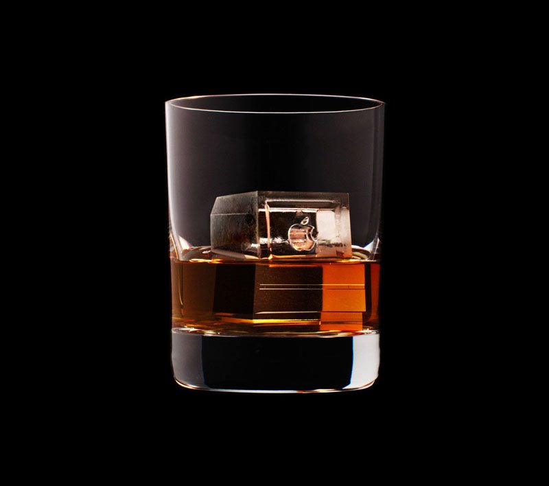 AD-Suntory-Whisky-Tbwa-Hakuhodo-Cnc-Milled-Ice-Cubes-3D-14