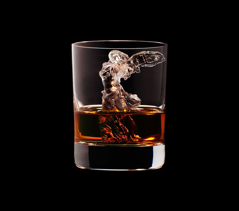 AD-Suntory-Whisky-Tbwa-Hakuhodo-Cnc-Milled-Ice-Cubes-3D-16