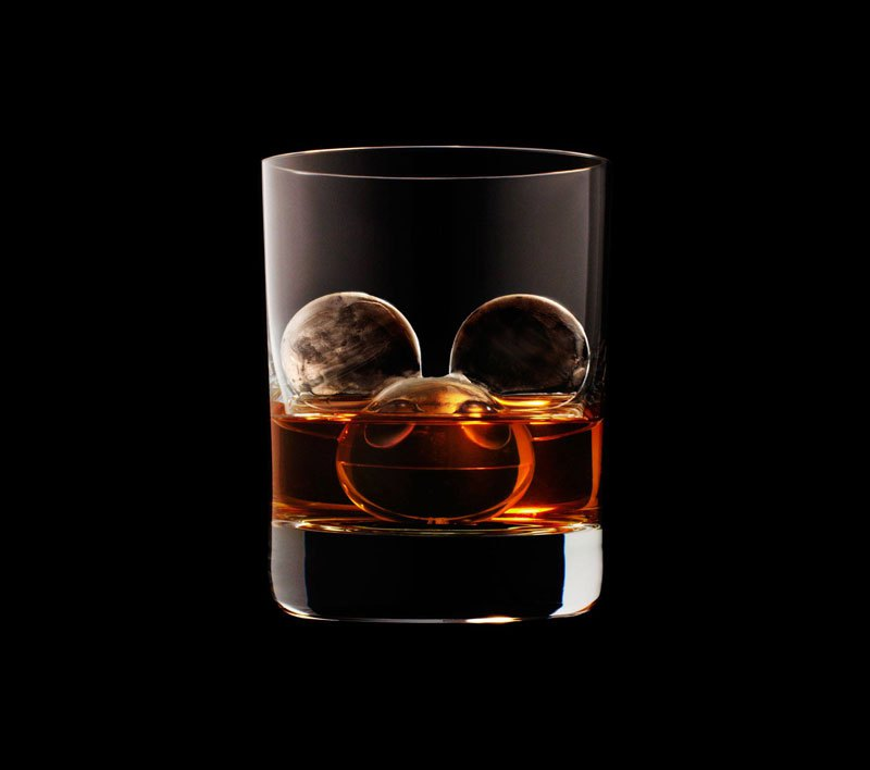 AD-Suntory-Whisky-Tbwa-Hakuhodo-Cnc-Milled-Ice-Cubes-3D-17