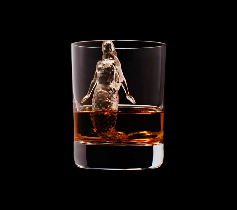 AD-Suntory-Whisky-Tbwa-Hakuhodo-Cnc-Milled-Ice-Cubes-3D-19