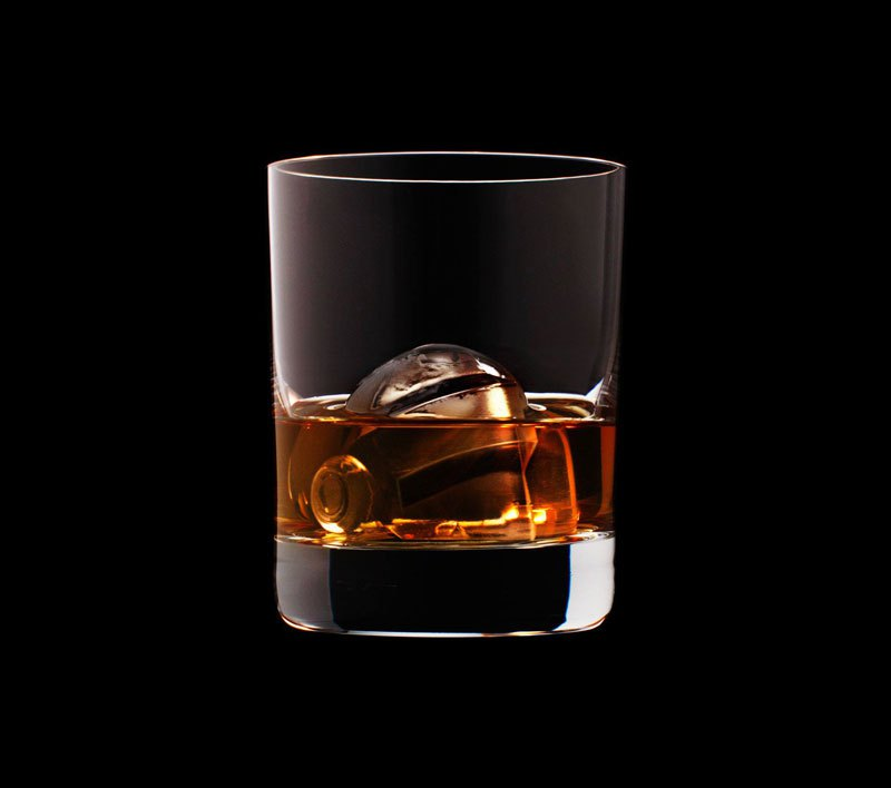 AD-Suntory-Whisky-Tbwa-Hakuhodo-Cnc-Milled-Ice-Cubes-3D-20