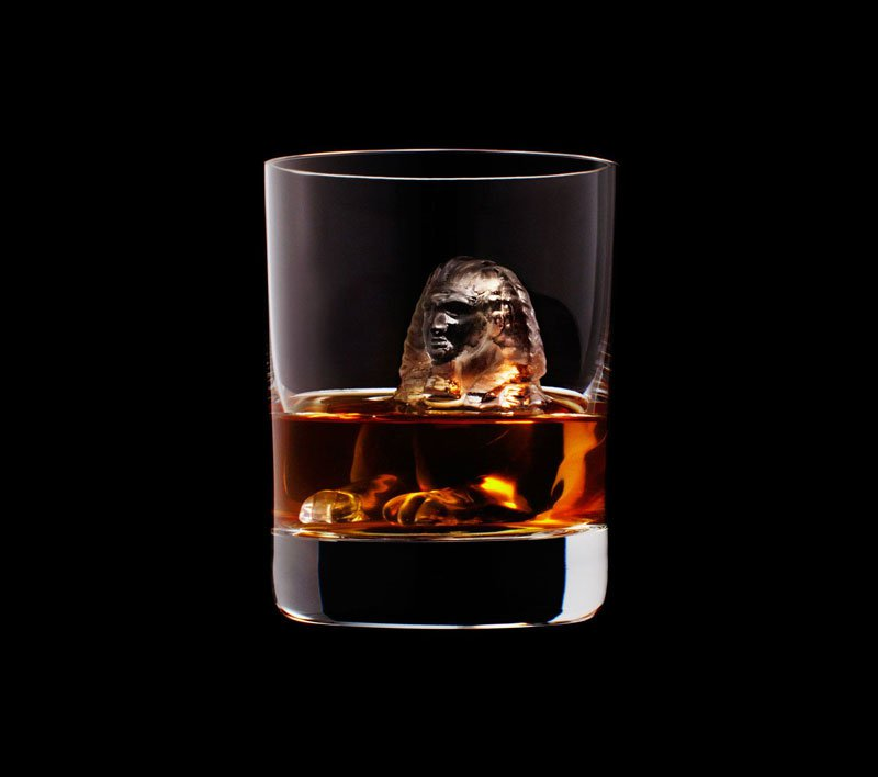 AD-Suntory-Whisky-Tbwa-Hakuhodo-Cnc-Milled-Ice-Cubes-3D-22