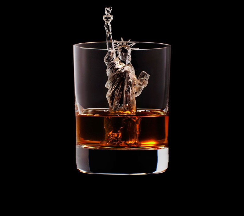 AD-Suntory-Whisky-Tbwa-Hakuhodo-Cnc-Milled-Ice-Cubes-3D-23