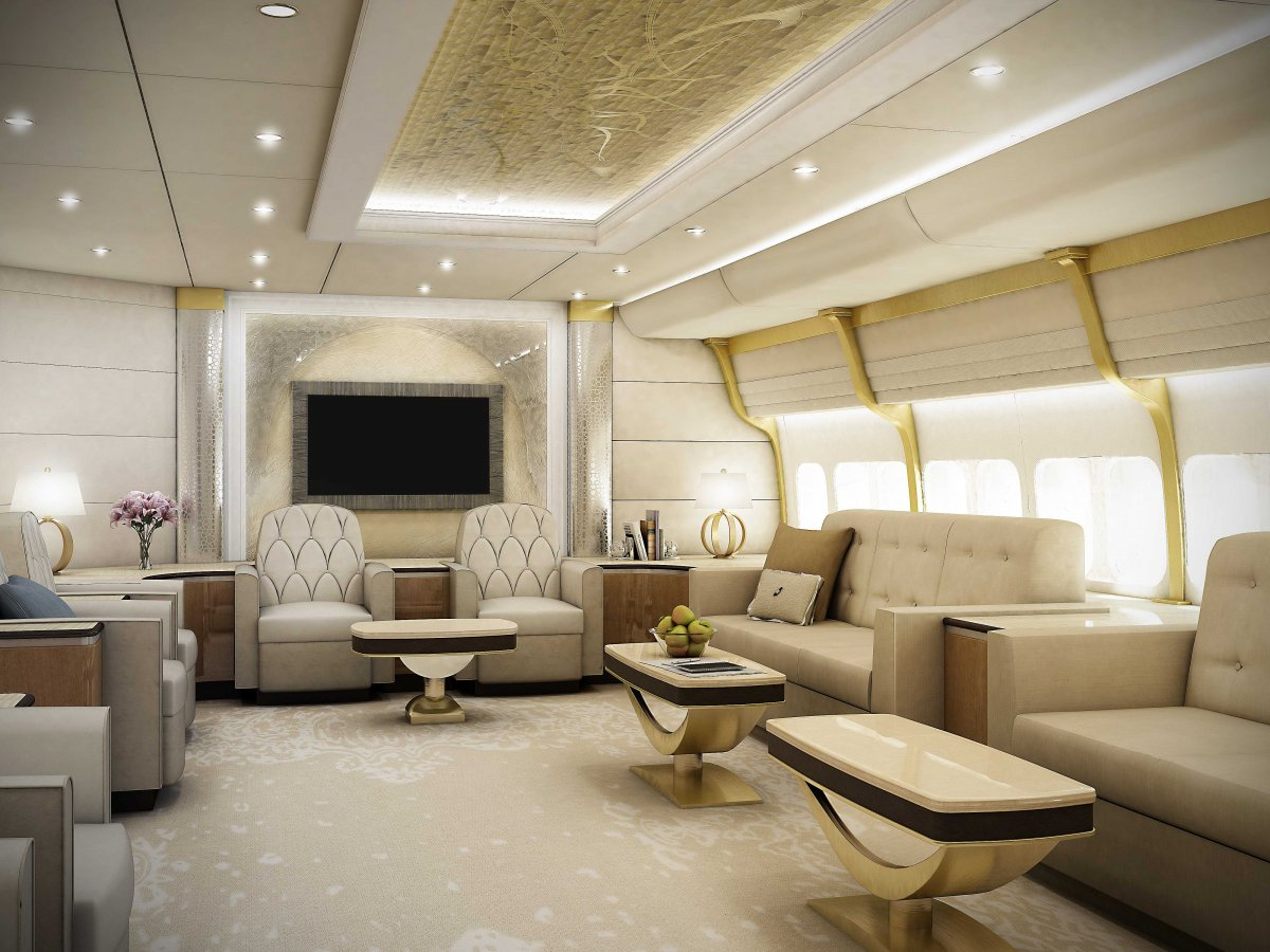 AD-The-Boeing-747-8-Vip-Is-The-Longest-Airliner-Ever-Built-05