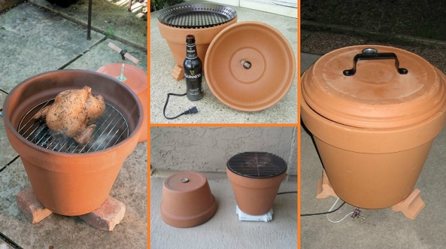 AD-Things-To-Make-With-Terracotta-Pots-10-1