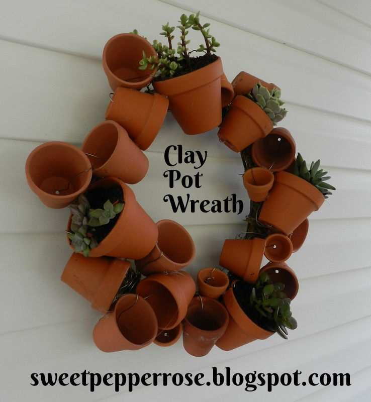 AD-Things-To-Make-With-Terracotta-Pots-37