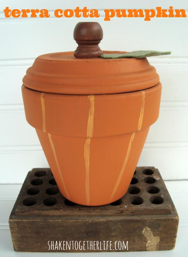 AD-Things-To-Make-With-Terracotta-Pots-38