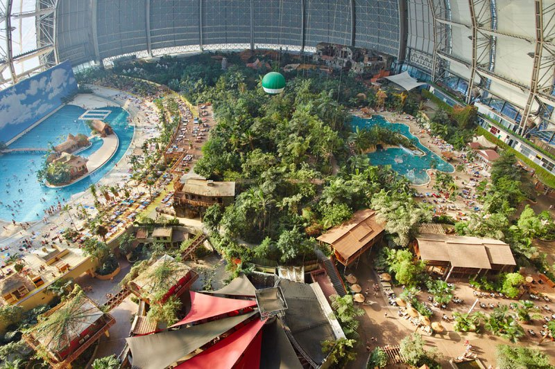 AD-Tropical-Islands-Resort-The-Giant-Waterpark-Inside-An-Old-German-Airship-Hangar-04