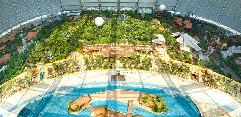 AD-Tropical-Islands-Resort-The-Giant-Waterpark-Inside-An-Old-German-Airship-Hangar-05