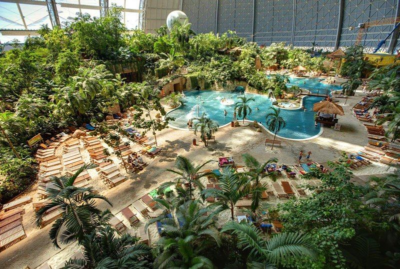 AD-Tropical-Islands-Resort-The-Giant-Waterpark-Inside-An-Old-German-Airship-Hangar-08