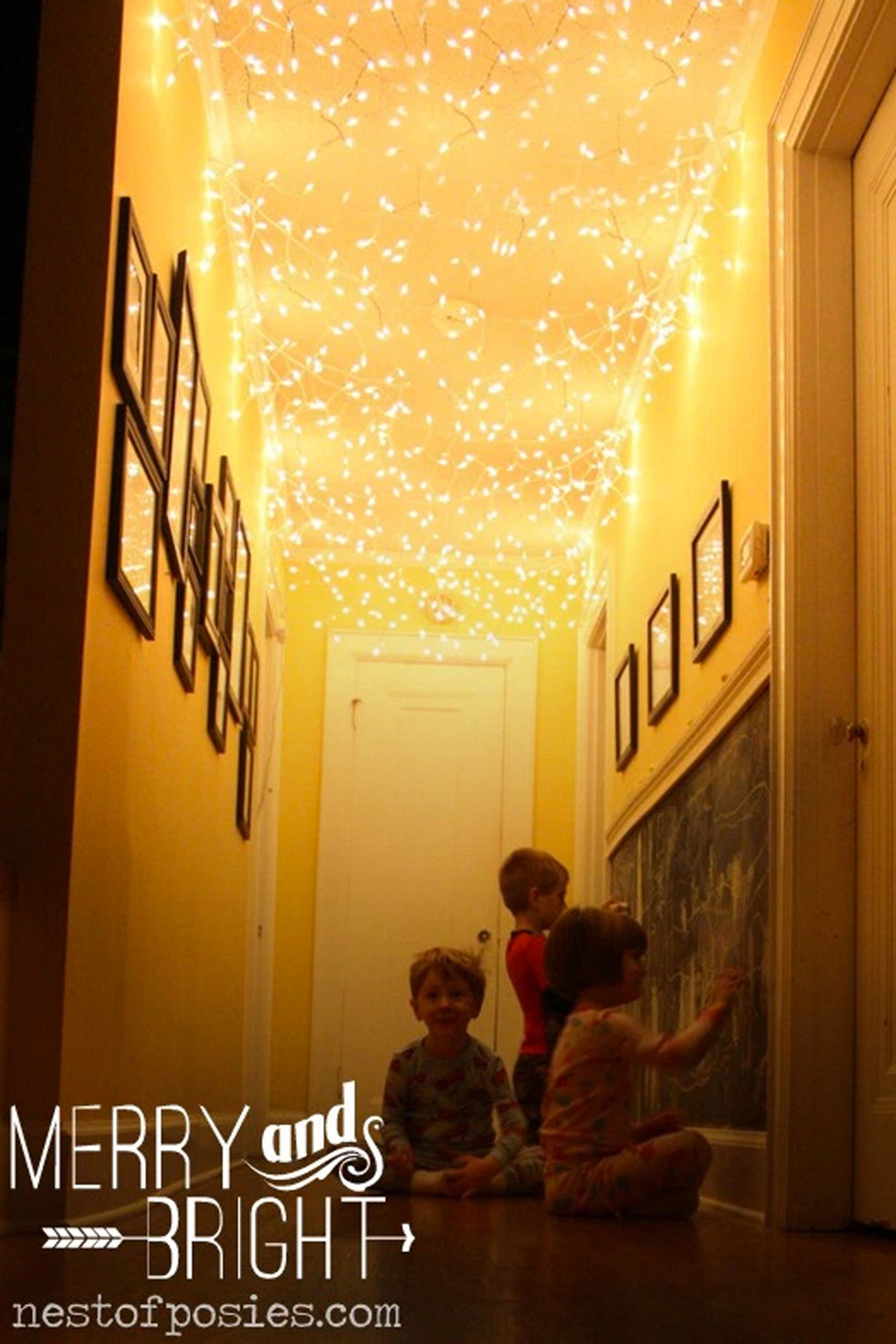 AD-Ways-To-Decorate-Your-Entire-Home-With-Twinkle-Lights-02