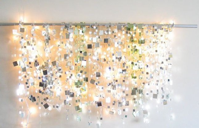 AD-Ways-To-Decorate-Your-Entire-Home-With-Twinkle-Lights-05