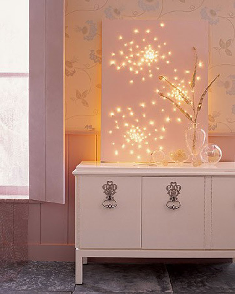 AD-Ways-To-Decorate-Your-Entire-Home-With-Twinkle-Lights-06
