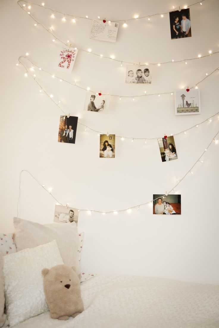 AD-Ways-To-Decorate-Your-Entire-Home-With-Twinkle-Lights-09